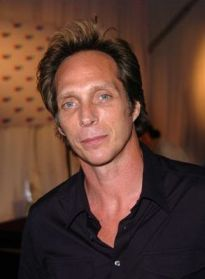 http://thedailysb.files.wordpress.com/2009/07/william-fichtner-5.jpg?w=205&h=279
